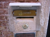 Venise 145.jpg