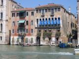 Venise 154.jpg