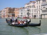 Venise 156.jpg
