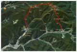 Taebaeksan-Map2.jpg