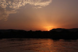 Egypt '10