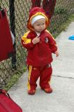 Check out the Seminole outfit