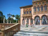 Ringling Art Museum - Sarasota