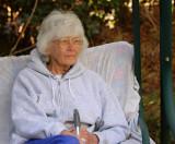 Sue Brown Dietrich
