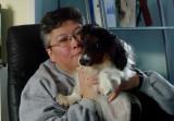 Mun Lei & Petey