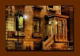 Henry House Pub
