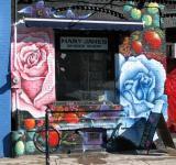 Mary Janes Smoke Shop