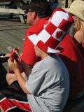 Happy Canada Day From Halifax