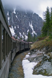 yukon_white_pass_railway