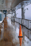 dawn_princess