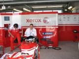 Brad Mauro garage