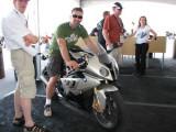 Randy BMW S1000