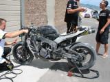 Andrew Pitt's fubard bike