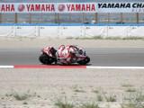 Fabrizio race 1