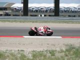 Haga race 1