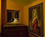 Chewuch Inn, Winthrop Washington