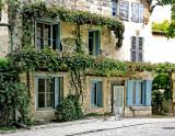 Old House, Arles