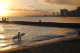 hawaii2010