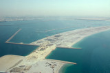 Crescent of Palm Jebel Ali