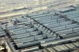 Dubal - Aluminium smelter