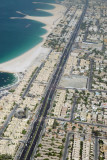 Jumeirah Beach Road