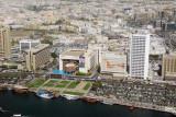 Dubai Municipality, Deira