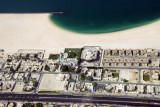 Villas of Jumeirah 2, Jumeirah Beach Road