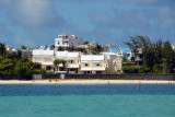 Town of Blue Bay, Mauritius