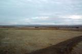 Barren Tibetan Plateau, Qinghai Province