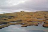 Wetlands, Tibetan Plateau