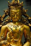 Lhasa - Tibet Museum