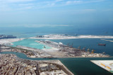 Port Rashid, Dubai