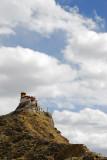 Yumbulagang, worth the drive from Lhasa