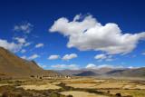 Sakya Valley