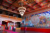 Palace of the Panchen Lama