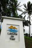 Laguna de Taal