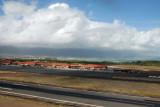Kahului Airport (OGG/PHOG) Maui, Hawaii