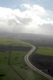 Haleakala Highway, Maui