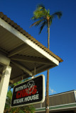Ruth's Chris Steak House, Lahaina