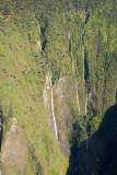 Manawainui Valley, Mt Haleakala