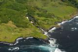 Ohe'o Gulch, Kipahulu section of Haleakala National Park
