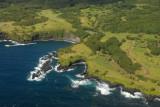 Kipahulu section of Haleakala National Park, Hawaii