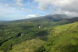 Haleakala National Park, southeast Maui