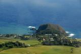 Ka'uiki Head, Hana, Maui