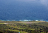 Hana Airport, Maui (HNM)