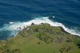 Honoma'ele Gulch, northeast Maui (N20.806/W156.039)