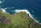 Kahanu Garden and Piʻilanihale Heiau, northeast Maui