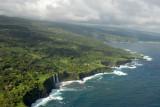 Northeast Maui