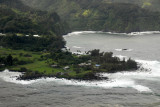 Ke'anae Peninsula