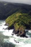 Kapukaamaui Point